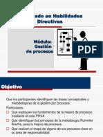 02-Presentacion-Gestion-Procesos