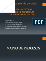 Mapeo Del Proc Celulas Andon 2ek5m3o