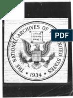 1917 McLaughlin Cover letter