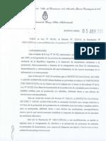 Resolucion Doc Digital