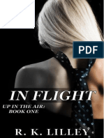In Flight - R. K. Lilley