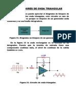 04 Generador Triangular