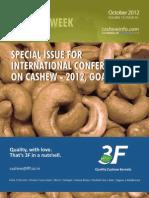Goa Cashew 2012 100 Dpi