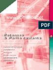 4-Potances et ponts roulants.pdf
