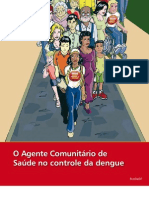 Acs - Cartilha Acs Dengue Web 09 11
