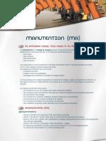 2-ma.pdf