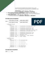 Call-setup-analysis.doc
