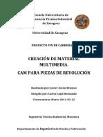 TAZ-PFC-2011-213