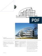 Research and Technology Buildings_A Design Manual (Design Manuals)