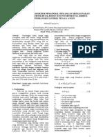 ITS Undergraduate 12666 Paper