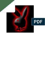 Coelhinho Da Playboy