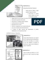Exposició metodologia Montessori