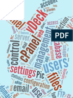 m600_mrs_ptp_New 4 2013 pdf | File Transfer Protocol