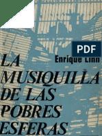 Enrique Lihn - La Musiquilla d
