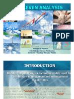 BMFP 4512 Chapter-5 Presentation