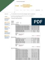 Print - Construction Production Rates.pdf