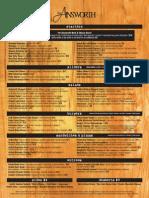 menu_eats
