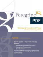 Managing Investment Firms_PQ Version