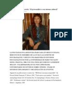 Susana Bercovich Semanario Universidad.doc