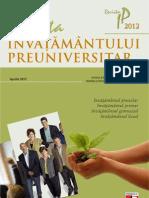 Aprilie 2012 Print