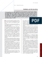 2008 OTOC Consultorio Entidades Sem Fins Lucrativos 10p