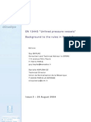 44ba4dc8c ASTM Product Index