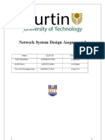 Network System DesCounters are a subset of an object. For any given object, you will have multiple counters. For example, the Processor object has various counters to Objects are the top-most criteria for monitoring a set of attributes on the server. Typical objects include Memory, Network, Paging File, Processor, etc