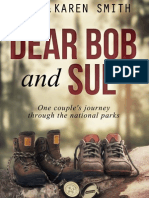 Pinnacles National Park email