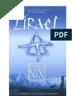 Garth Nix - [Vechiul Regat - 2] - Lirael [v.1.0]