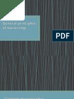 General%20principles%20of%20ownership[1].pptx
