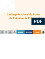 Primer Catalogo Places