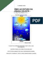 A Abóbada Celeste.pdf