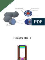 Gambar Bahan Bakar RGTT