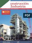 Revista de Construccion e Industria