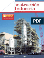 Revista de Construccion e Industria