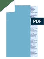 Acórdão Accção Administrativa Comum Acção Administrativa Expecial