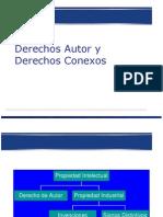 Microsoft PowerPoint - U Lima Derechos a - LGM