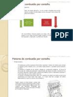 motor monocilindro-www.eduloureiro.com.br_index_arquivos_MTAula3.pdf