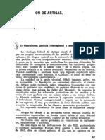 Barran - Nahum _ Análisis del reglamento aduanero