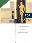 Derrida-A Taste for the Secret