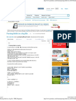 14a3efde59 Directory List Lowercase 2.3 Small