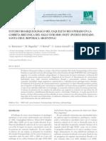 Barrientos et al. 2011-Esqueleto Swift.pdf