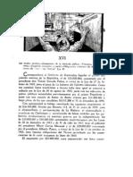 c16piedras y Leyes, Capitulo 16