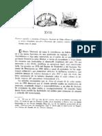 c18piedras y Leyes, Capitulo 18