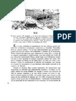 c19piedras y Leyes, Capitulo 19