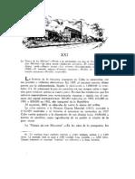 c21piedras y Leyes, Capitulo 21