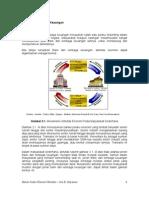 Bab 2_Bank Dan Lembaga Keuangan (1)