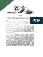 c22piedras y Leyes, Capitulo 22