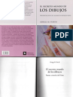 144982216 Furth Gregg El Secreto Mundo de Los Dibujos Sanar a Traves Del Arte PDF