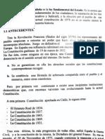 Doc-22-04-13 22-43.pdf